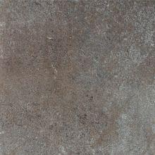 Absolute Stone Напольная 17814 antracite nat. 60x60