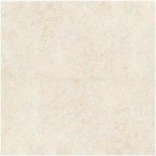 Canova Напольная 17440 BIANCO pav. 50x50