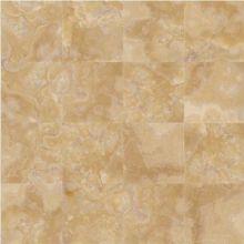 Charme Плитка 44105 CHARME ONICE GOLD LUC 59x59