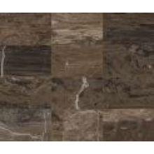 Charme Плитка 44243 MOS.T12 CAPPUCINO LUC 29,5x35,3