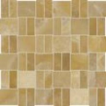 Charme Плитка 44265 MOS.INTR.54 ONICEGOLD 29,5x29,5