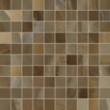 Charme Плитка 44284 MOS.DEC.100 MIX DARK 29,5x29,5