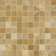 Charme Плитка 44285 MOS.DEC.100 ONICE GOL 29,5x29,5