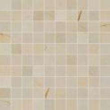 Charme Плитка 44286 MOS.DEC.100 BRONZE A. 29,5x29,5