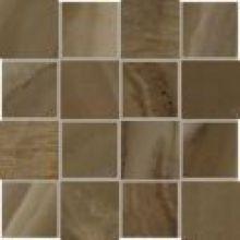 Charme Плитка 44294 MOS.DAMA BI.MIX DARK 29,5x29,5
