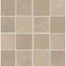 Charme Плитка 44296 MOS.DAMA BI.BRONZE A. 29,5x29,5