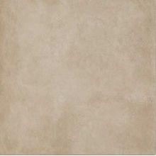 Walk Напольная 41230 beige 60x60