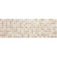 Mosaic Beige 26x76