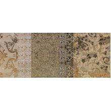 Shine Batik Oro Dec.A 24x59