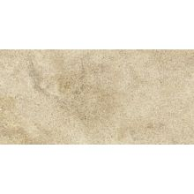Limestone Honey Natural Rect. 30x60