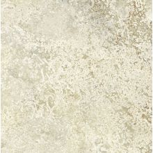 Travertino Cream Natural Rect. 60x60