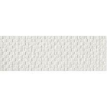 Tessere Bianco Mos. 32x96,2