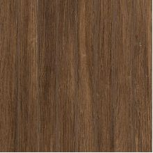 E-STRIPES OAK  30x30