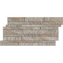 Muretti Percorsi Quartz Grey 10,5х45