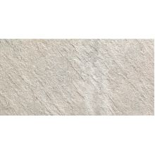 Percorsi Quartz White STR Rett 30х60