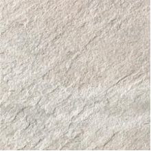 Percorsi Quartz White STR Rett 60х60