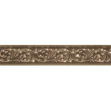 Бордюр Delux Bronze Fregio 6х30,5