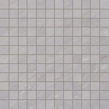 Декор Delux Grey Tessere Riv. 30,5х30,5