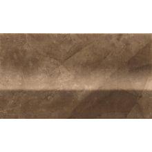 Delux Bronze Alzata 17,5х30,5