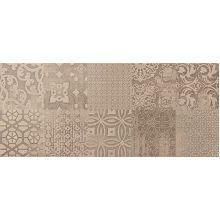 88116 Fascia Belize Rust