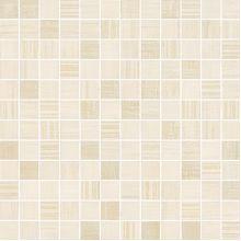 Mosaico Decoro Dorato 31,2x31,2