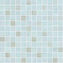 Mosaico Decoro Laguna 31,2x31,2