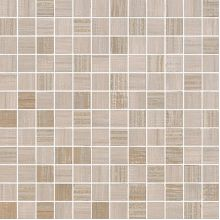 Mosaico Decoro Ombra 31,2x31,2
