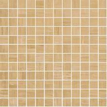 Mosaico Gold 31,2x31,2