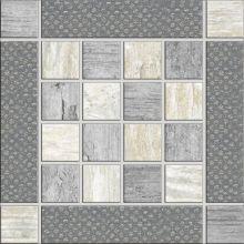 Metalwood Grey Inserto