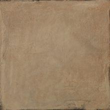 Gea Плитка Ocra 47,8 x 47,8