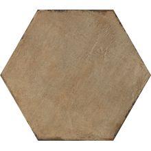 Gea Плитка Esagona Ocra 40,9 x 47,2