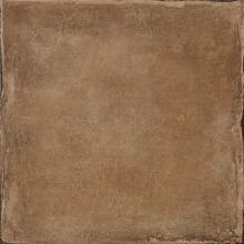 Gea Плитка Cotto 47,8 x 47,8