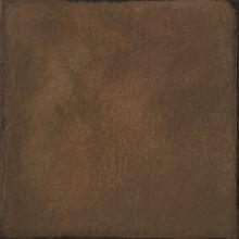 Gea Плитка Bruno 47,8 x 47,8