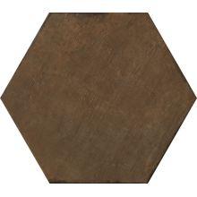 Gea Плитка Esagona Bruno 40,9 x 47,2