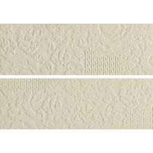 Versace Gold 68642 Настенная PATCHWORK (mix 2 soggetti) CREMA 25x75