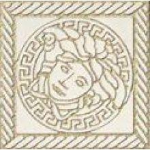 MARBLE 240301 TOZ.MEDUSA BIANCO SAB 11.5 x 11.5