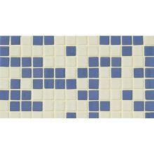 Мозаика 2578-B