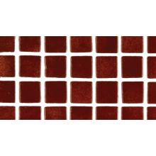 Мозаика 2504-A