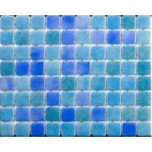 Мозаика 2505/2508/2510-А