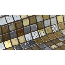 Мозаика Kir Royal 31.3x49.5