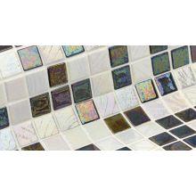 Мозаика Manhattan 31.3x49.5