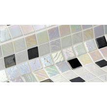 Мозаика Mojito 31.3x49.5