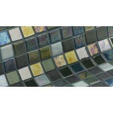 Мозаика Tomahawk 31.3x49.5