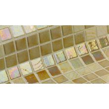 Мозаика Bellini 31.3x49.5