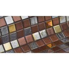 Мозаика Bloody Mary 31.3x49.5