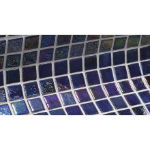 Мозаика Zafiro 3.6х3.6