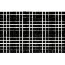 Мозаика 2530-D