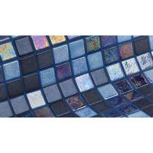 Мозаика Blue Lagoon 31.3x49.5