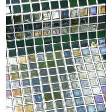 Мозаика Esmeralda 2.5x2.5 31.3x49.5