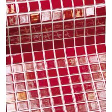 Мозаика Rubi 2.5x2.5 31.3x49.5